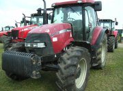 Case IH MXV 135 Tractor