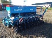 Lemken Saphir 7-300  Drilling machine combination