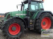 Fendt FAVORIT 818 Traktor