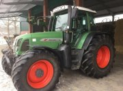 Fendt FAVORIT 714 VARIO Traktor