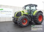 Traktor des Typs CLAAS AXION 830 CMATIC CEBIS in Melle
