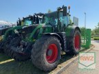 Traktor des Typs Fendt ** 724 Power ** Garantie ** in Rommerskirchen
