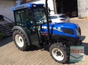 New Holland T 4.75 Weinbautraktor