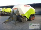Großpackenpresse des Typs CLAAS QUADRANT 3200 RC T TANDEMACHSE in Meppen