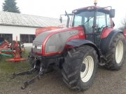Valtra T 190 Tractor