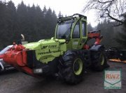 Sonstige WPTPA0 2040 Forest tractor