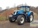 Traktor des Typs New Holland T 7.250 POWER COMMAND in Grimma
