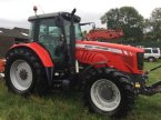 Traktor of the type Massey Ferguson 6480 4WD Tractor - £38,000 +vat in Oxfordshire
