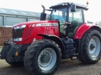 Traktor of the type Massey Ferguson 7624 Dyna VT Tractor - £POA in Oxfordshire