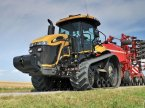 Traktor of the type CHALLENGER MT765D Tractor - £105,000 +vat in Oxfordshire