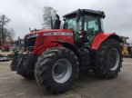 Traktor of the type Massey Ferguson 7726S Dyna 6 Tractor - £112,950 +vat in Oxfordshire