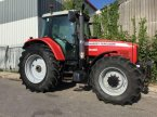 Traktor of the type Massey Ferguson 6480 Dyna Shift Tractor - £22,000 +vat in Oxfordshire