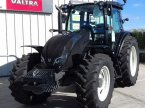 Traktor of the type Valtra A84 Tractor - £53,106 +vat in Oxfordshire