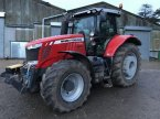 Traktor of the type Massey Ferguson 7724 Dyna-VT Tractor - £85,000 +vat in Oxfordshire