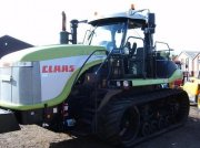 CLAAS Challenger 85E Tractor