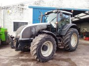Valtra T171 Advance Tractor