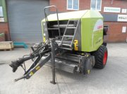 CLAAS Rollant 374 RC Round baler