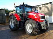 Massey Ferguson 6616 DYNA-VT EXCLUSIVE Tractor