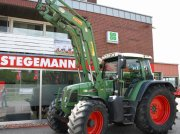 Fendt Favorit 716 Vario Traktor
