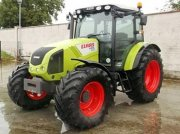 CLAAS Axos 340 CX Tractor