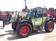 CLAAS 2008 Claas Scorpion 6030 Telescopic forklift