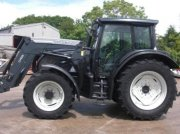 Valtra N101 Tractor