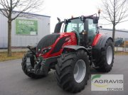 Valtra T 174 ED DIRECT Traktor