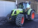 Traktor des Typs CLAAS Arion 620 CIS in Meschede