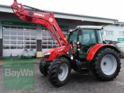 Massey Ferguson 5611 DYNA-4 EFFICIENT (1118) Traktor