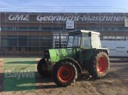 Fendt FENDT FARMER 309 LS TURBO Traktor