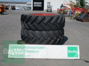 Michelin 480/70 R 38 MICHELIN Rad