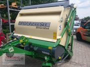 Amazone GHD1800 Grassammelcontainer & Laubsammelcontainer