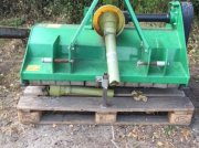 Mix EFG 105 Mulcher