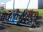 Lemken Doppelpacker 2,80 mt Furrow press & roller