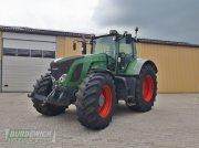 Fendt 927 Vario Power Traktor