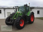 Fendt FENDT 718 Power Traktor