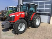 Massey Ferguson 5711 Global Series Traktor