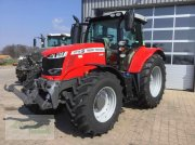 Massey Ferguson 6716S Dyna - 6 Efficent Traktor