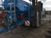 Lemken Compact Solitair 9/600 KK Drilling machine