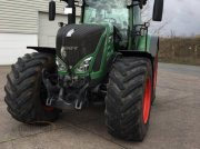 Fendt 939 Profi Plus Traktor
