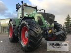 Traktor des Typs Fendt 936 Vario in Bad Oldesloe